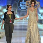 2014 Latest Tabassum Mughal PBCW Collection