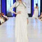 Adnan Pardesy Spring Collection at PFDC SFW 2013 Day 3