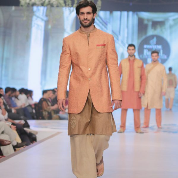 Amir Adnan Collection at PBCW 2014 Day 1