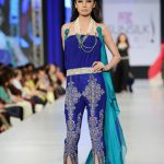 Ayesha F. Hashwani Collection at PFDC SFW Day 2