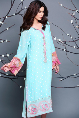 Eid Collection by So Kamal