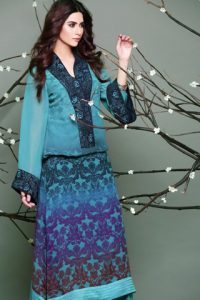 So Kamal Eid Pret Collection 2013 by Zara Shahjahan, So Kamal Eid Collection