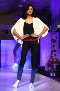 First Ever Footwear Fashion Show by Bata,Footwear Fashion Show