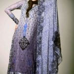 Beautiful Lawn Collection 2013 by Kuki Concepts