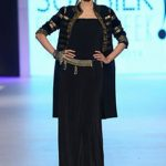 Body Focus PFDC 2014 Summer Collection
