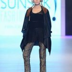 PFDC 2014 Body Focus Summer Collection