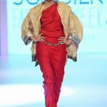 Body Focus 2014 Summer PFDC Collection