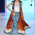 Body Focus Summer PFDC 2014 Collection