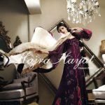 Bridal Dresses 2013 by Hajra Hayat