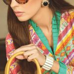 Cambric Collection 2013 by Firdous