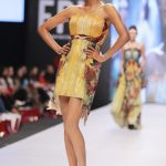 FPW Latest Fahad Hussayn Spring Collection