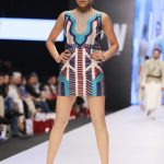 FPW Fahad Hussayn Spring Collection