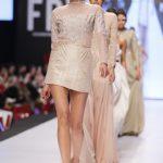 2014 Latest Fahad Hussayn FPW Collection
