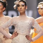 FPW Fahad Hussayn 2014 Spring Collection