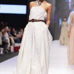 FPW 2014 Fahad Hussayn Spring Collection