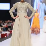 FPW Spring Fahad Hussayn Latest Collection