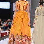 Fahad Hussayn Spring 2014 FPW Collection