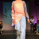Faiza Samee Latest 2013 Sping Collection