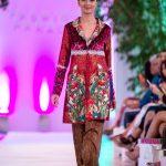 2014 Faiza Samee London Fashion Parade Collection