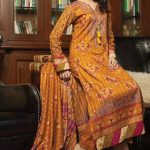 Fall Cambric Collection 2013 by Firdous