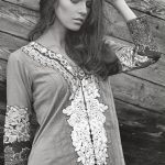 Firdous Latest Fall Collection