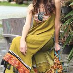 Fall Latest Firdous Collection