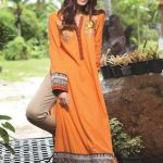 Firdous Latest Fall 2013 Collection