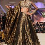 Faraz Manan Bridal Collection 2014 TBCW