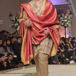 Faraz Manan Bridal Collection TBCW