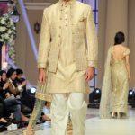 TBCW Faraz Manan Bridal Collection
