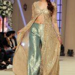 TBCW Faraz Manan Latest 2014 Collection