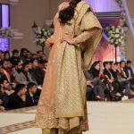 Faraz Manan 2014 TBCW Collection