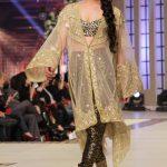 Faraz Manan TBCW 2014 Bridal Collection