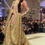 2014 Latest Faraz Manan TBCW Collection