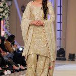 2014 TBCW Faraz Manan Latest Collection