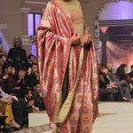 TBCW Faraz Manan 2014 Bridal Collection