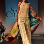 Fashion Extravaganza Collection by Sanam Chaudhri