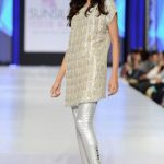 Feeha Jamshed 2013 Collection at PFDC SFW Day 2