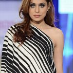 Feeha Jamshed Collection at PDC SFW 2013