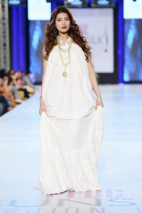 Firdous Collection at PFDC Sunsilk Fashion Week 2013 Day 3