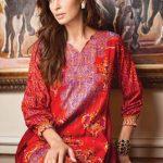 Firdous Fashion Collection 2013
