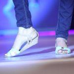 Bata Footwear Fashion Show 2013