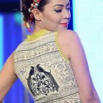FnkAsia Spring 2013 Collection at PFDC SFW Day 1