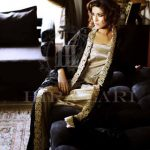 Jumpsuit 2013 Spring/Summer Collection by Hira Lari