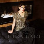 2013 Jumpsuit Collection by Hira Lari