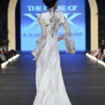 Formal Bridal 2013 House of Kamiar Rokni PFDC L'Oreal Paris Collection