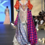 2013 Latest House of Kamiar Rokni Formal Bridal Collection