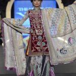 2013 Formal Bridal House of Kamiar Rokni Collection