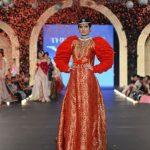 House of Kamiar Rokni Formal Bridal Collection