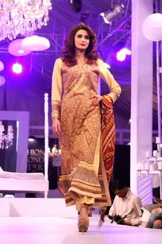 JJ Valaya Collection in Pakistan